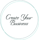 create your business
